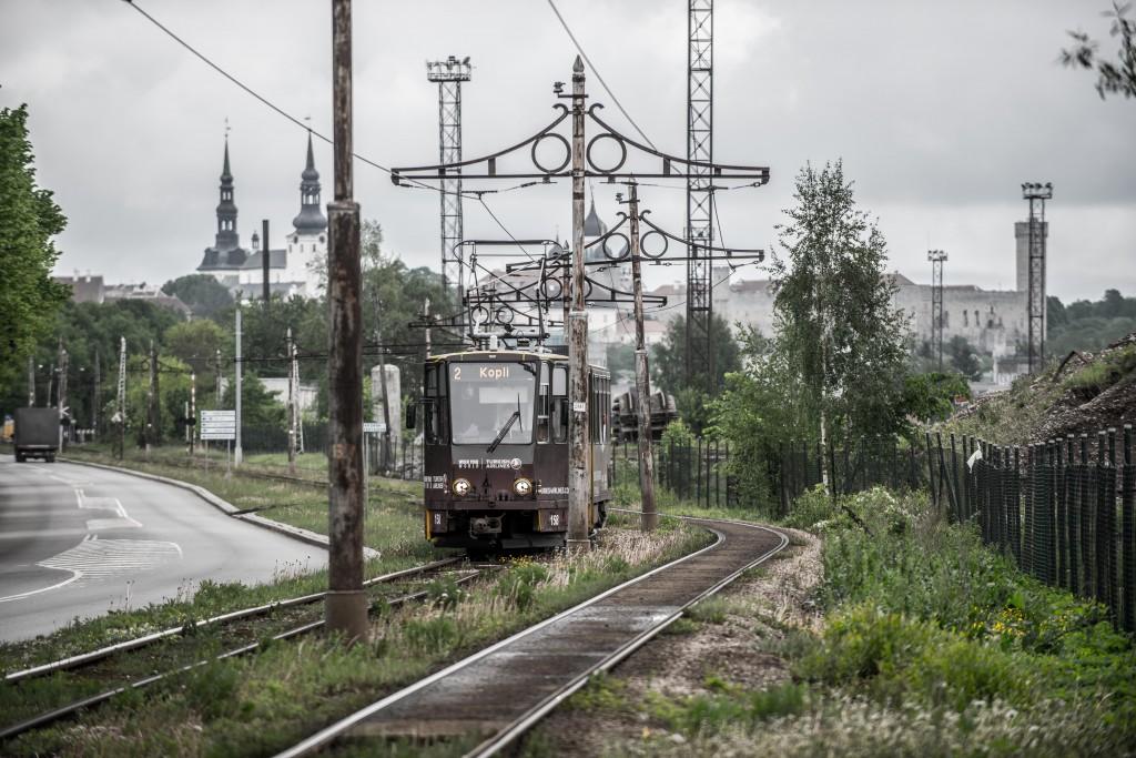 kopli tramm_ericsen