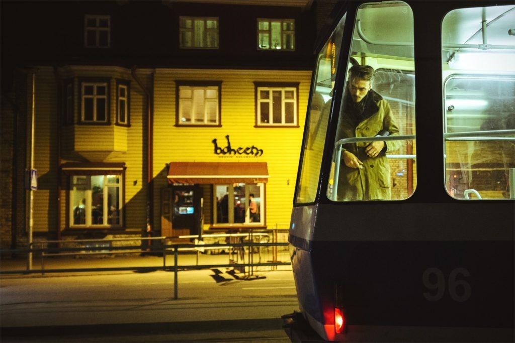 KALAMAJA, TALLINN - Rait Tuulas_TT_1