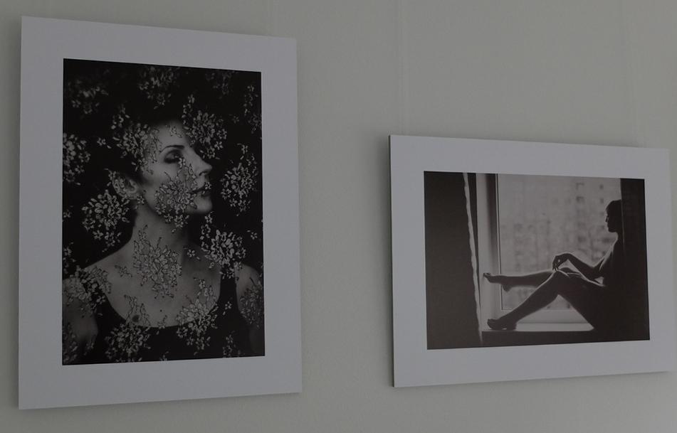 V.Ainsalu_Positiivi galerii_1000x_