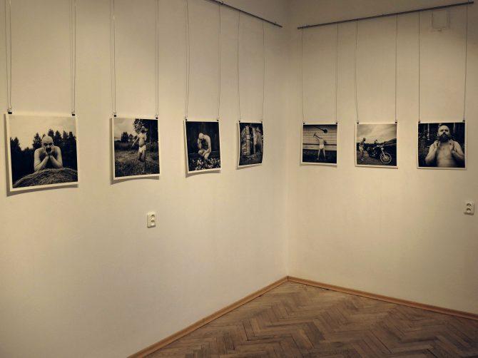 Galerii Positiiv Fotofestil 2019